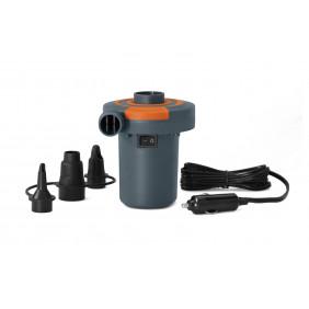 Насос электрический Bestway от прикуривателя 12В , 680л/м