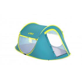 Палатка 2-местная Bestway Coolmount 2 (235 см x 145 см x 100 см)
