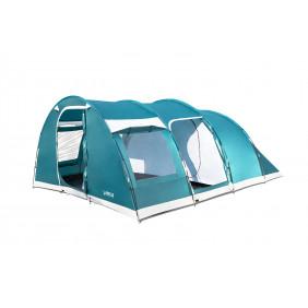Палатка 6-местная Bestway Family Dome 6