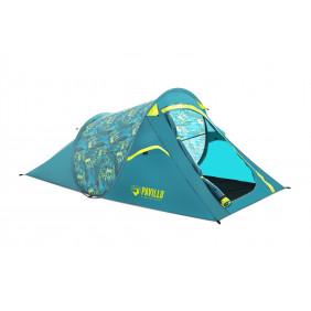 Палатка 2-местная Bestway Coolrock 2 (220 см x 120 см x 90 см)