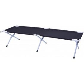 Раскладная кровать 190 х 64 х 42 см