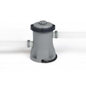 Фильтр-насос 1249 л/час