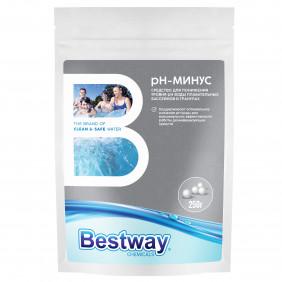 pH-минус Bestway