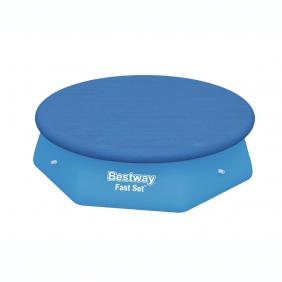 Тент Bestway 244 см