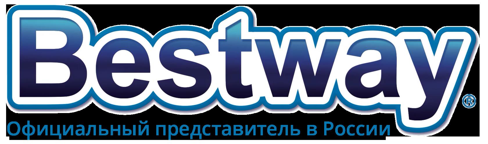 BestWay - Интернет-магазин надувной мебели